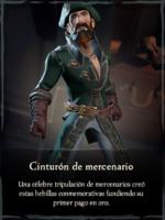 Cinturón de mercenario.png