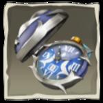 Reloj de bolsillo de Lobo de Mar triunfante inv.png