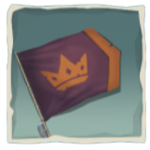 Bandera de soberano imperial inv.png