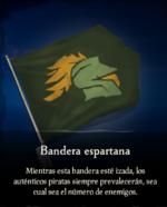Bandera espartana.png