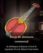 Banjo de almirante ceremonial.png