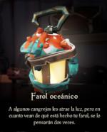 Farol oceánico.png