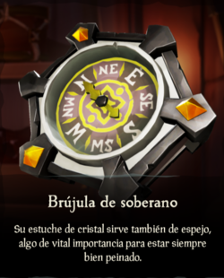 Brújula de soberano.png