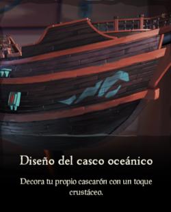 Diseño del casco oceánico.png