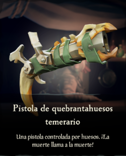 Pistola de quebrantahuesos temerario.png