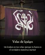 Velas de kraken.png
