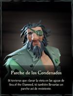 Parche de los Condenados.png