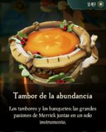Tambor de la abundancia.png