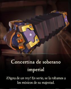 Concertina de soberano imperial.png