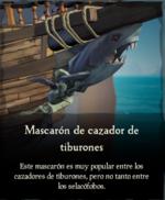 Mascarón de cazador de tiburones.png