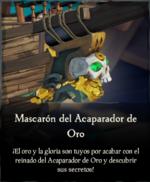 Mascarón del Acaparador de Oro.png