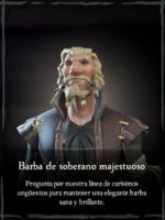 Barba de soberano majestuoso.png