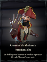 Guantes de almirante ceremoniales.png