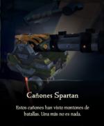 Cañones Spartan.png