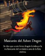 Mascarón del Ashen Dragon.png