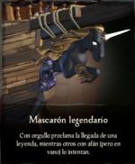 Mascarón legendario.png