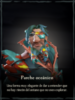 Parche oceánico.png