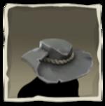 Sombrero de ala ancha inv.png