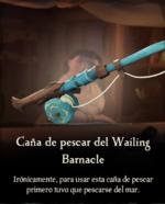 Caña de pescar del Wailing Barnacle.png