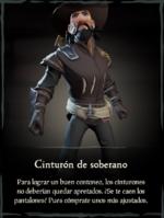 Cinturón de soberano.png