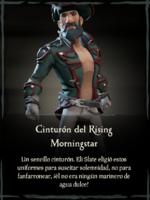Cinturón del Rising Morningstar.png