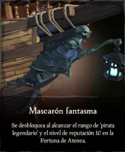 Mascarón fantasma.png