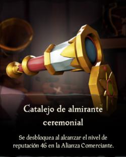 Catalejo de almirante ceremonial.png