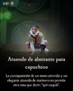 Atuendo de almirante para capuchino.png