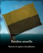 Bandera amarilla.png