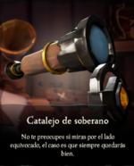 Catalejo de soberano.png