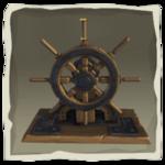 Timón de marinero inv.png