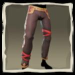 Pantalones de Wild Rose inv.png