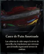 Casco de Puño Amotinado.png