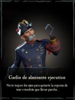 Garfio de almirante ejecutivo.png