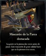 Mascarón de la Parca destacada.png