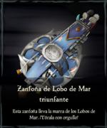 Zanfoña de Lobo de Mar triunfante.png