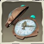 Reloj de bolsillo del Wailing Barnacle inv.png