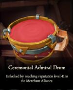 Tambor de almirante ceremonial.png