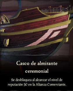 Casco de almirante ceremonial.png