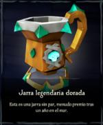 Jarra legendaria dorada.png