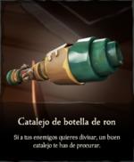 Catalejo de botella de ron.png