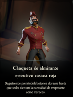 Chaqueta de almirante ejecutivo casaca roja.png