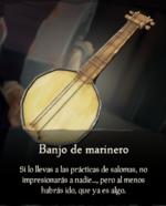 Banjo de marinero.png