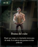 Broma del cubo.png