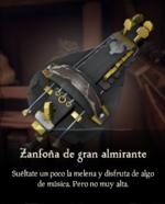 Zanfoña de gran almirante.png