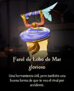 Farol de Lobo de Mar glorioso.png