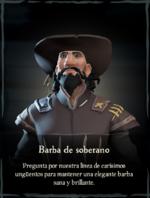 Barba de soberano.png