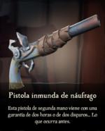 Pistola inmunda de náufrago.png