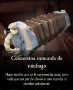 Concertina inmunda de náufrago.png