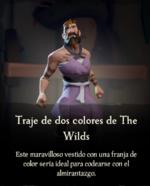 Traje de dos colores de The Wilds.png
